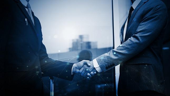 「プレスリリース」マイクロ・テクニカ、米国TraceLink, Inc.と販売代理店契約を締結